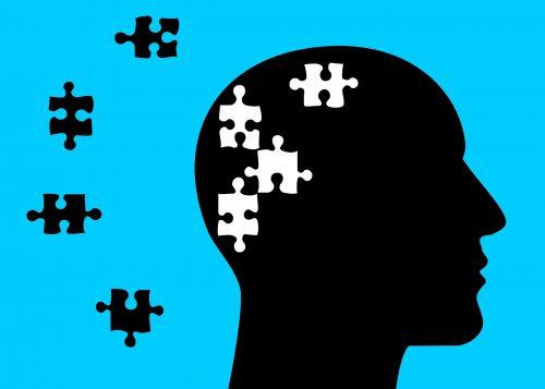 Internet, cerebro,  memoria y  atención
