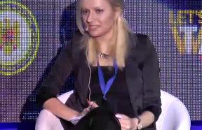 Ioana-Mihaela-Morar