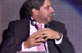 Pedro-das-Neves