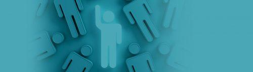 La digitalización  inteligente en empleo puede generar dificultades