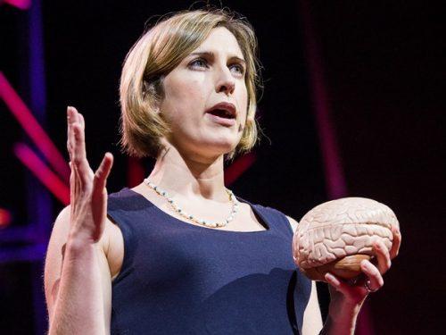 El Misterioso funcionamiento del cerebro adolescente