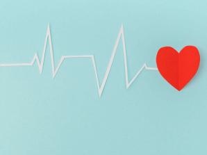 Primeros Centros de Menores Cardioprotegidos en Andalucía