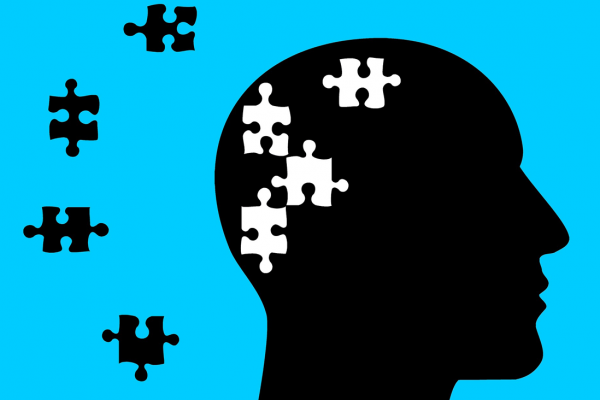 Nuevos indicadores en el  diagnóstico del autismo
