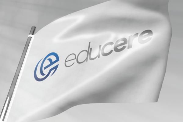 Inicio del proyecto europeo EDUCERE