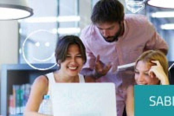 Empleo y emociones, nuevas profesiones y adaptación al cambio