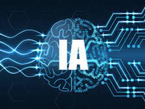 Participación en el IBM Cloud, Data & AI Summit 2019